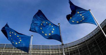 Евросоюз поддерживает страны Восточного партнерства в борьбе с пандемией.