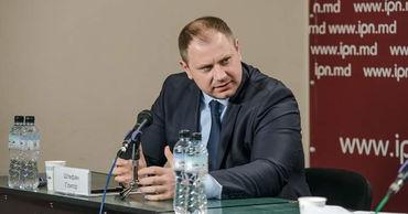 Глигор: Требования ЕС нарушают необъявленную повестку молдавского истеблишмента.