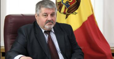 Скончался народный адвокат Михаил Которобай.