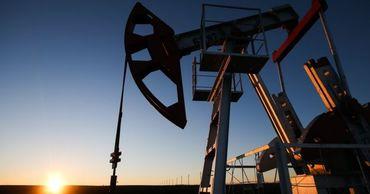 Генсек ОПЕК обсудил с Козаком будущее сделки о сокращении добычи нефти.
