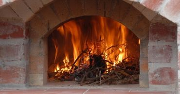 Как подготовить печь к зиме, рассказали в УЧС Гагаузии.