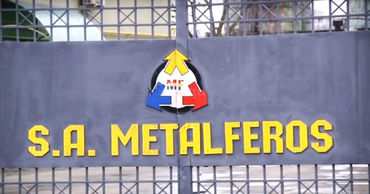 Чистая прибыль Metalferos в прошлом году составила 20 млн леев