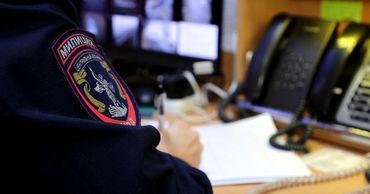 За неделю в Приднестровье зарегистрировано 34 кражи