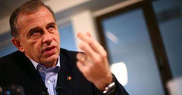 Дипломат из Румынии вступает в должность заместителя генсека НАТО