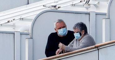 Бельцкий медик объяснил опасность коронавируса для пожилых.