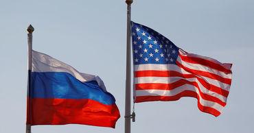 США обвинили российские ПВО в пропаже своего беспилотника в Ливии.