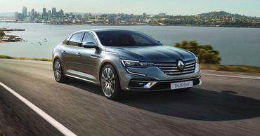 Renault собирается отказаться сразу от трёх моделей.