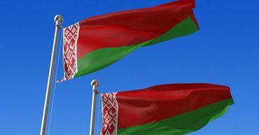 Досрочные парламентские выборы начались в Белоруссии.