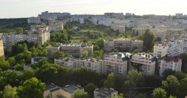 Мунсоветник от ПКРМ Русол критикует строительство комплекса на Ботанике