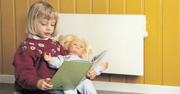 В бельцких школах и детских садах разрешили пользоваться обогревателями.