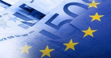 В течение следующих 7 лет Румыния получит 30 млрд евро из фондов ЕС.