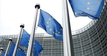 Главы МИД ЕС договорились о подготовке новых санкций против России.