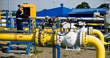 Украина приготовилась к прекращению транзита российского газа.