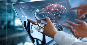 Шведские учёные назвали семь простых способов замедлить старение мозга.