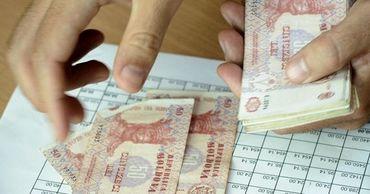 Молдаване, работающие в Греции, будут получать пенсии и пособия.