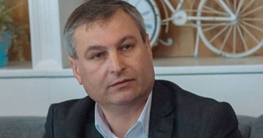Фуртунэ: В Молдове не самый высокий показатель заражения коронавирусом.