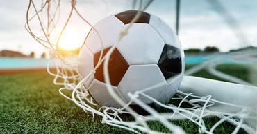 Определены первые 10 лицеев, в которых появятся спортивные классы.