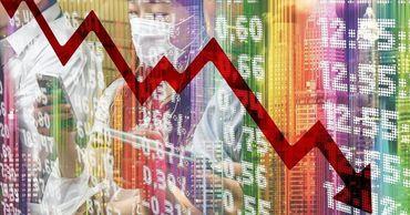 Ионицэ: Молдова приближается к 4-му валютному кризису в своей истории