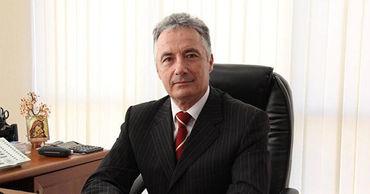 Гайчук: Переход СИБ в подчинение президенту - это нормально