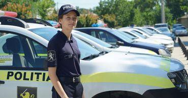 Работа в полиции для девушек вакансии в саратове работа в полоцке для девушки