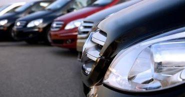 Крупнейшая компания по аренде машин Hertz подала заявление о банкротстве.