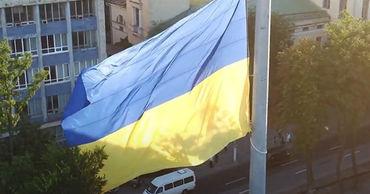 Украинский дипломат рассказал, как Украина может вернуть Крым.