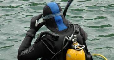 В столичном озере утонул 19-летний юноша.