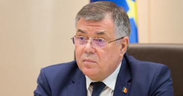 НОН инициировал контроль имущества депутата Юрия Реницэ.