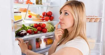 Желание перекусить чем-нибудь острым может говорить об инфекции или нарушении метаболизма.