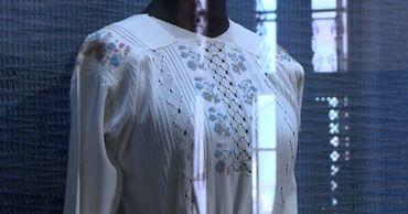 Молдавская рубашка ия претендует на включение в список ЮНЕСКО.