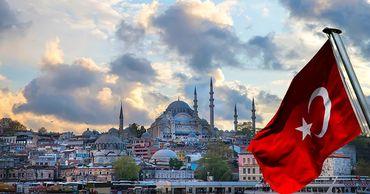 Турция блокирует новый план НАТО на случай нападения РФ на Балтику и Польшу.