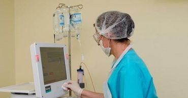 В Единую программу обязательного медицинского страхования включены новые услуги.