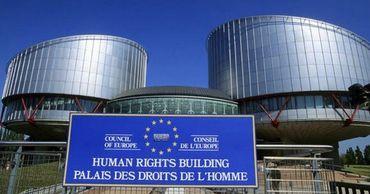 ЕСПЧ: Обязательная вакцинация не нарушает Конвенцию о правах человека.