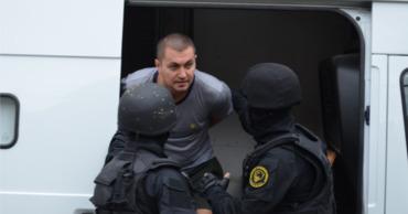 Суд Киева отменил решение об экстрадиции Вячеслава Платона.