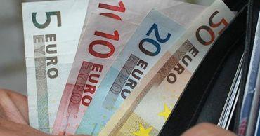 Мошенница из Румынии получила пособий на 45 000 евро в Германии.