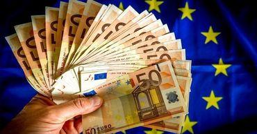 Еврокомиссия одобрила план экономического восстановления для Молдовы на 600 млн евро.