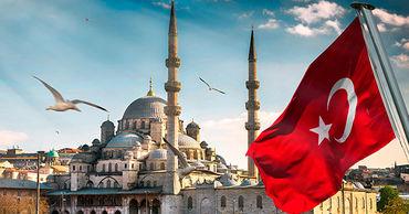Власти Турции планируют поддержать туроператоров кредитами.