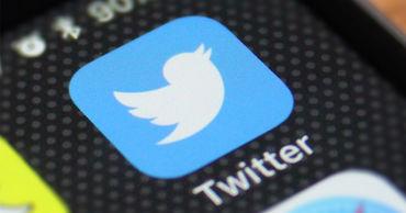 Twitter устанавливает, что еще могли натворить злоумышленники.