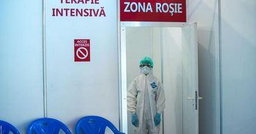 В Молдове зарегистрировали 1570 новых случаев COVID-19. Фото: diez.md