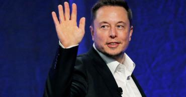 Илон Маск побил рекорд и стал вторым в списке богатейших людей мира.