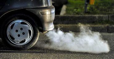 В Кишиневе и Бельцах во время пандемии зарегистрирован низкий уровень загрязнения воздуха.