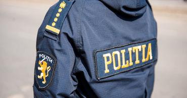Полиция предупреждает: нарушителей ограничений ожидают штрафы.