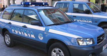 В Италии молдаванка найдена мертвой в доме женщины, за которой она ухаживала.