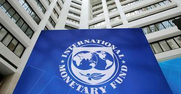 МВФ обсудит с молдавскими властями выполнение оговоренных обязательств.