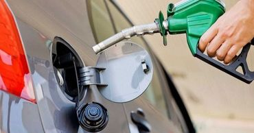 Стоимость солярки выросла на 32 бана, дизель продается за 16, 27.