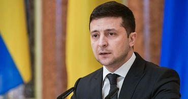 Зеленский заявил, что его предшественники использовали Майдан в личных целях.