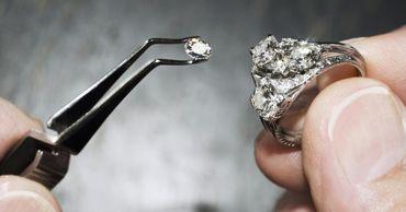 ЕАЭС разработает единые стандарты для ювелирных украшений.