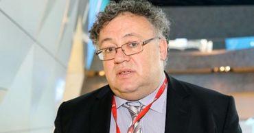 Министерство иностранных дел Украины вызвало посла Венгрии и вручило ему ноту протеста.