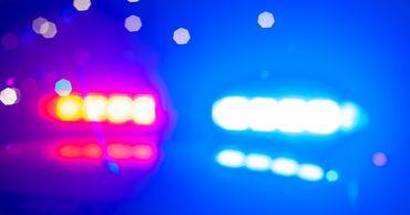 В Новых Аненах в пьяной драке убит 17-летний юноша.