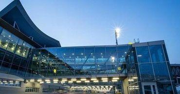 В аэропортах Украины будут проверять пассажиров из Италии.